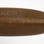Melker Arkö paddle ©Melker of Sweden